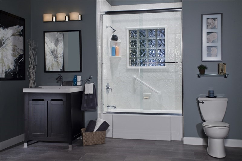 bathroom remodeling company in oklahoma city, ok